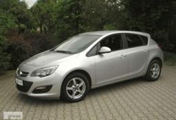 Opel Astra J IV 1.6 Enjoy