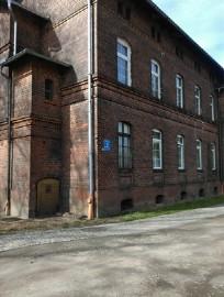 Mieszkanie Ścinawka Średnia, ul. Kolejowa