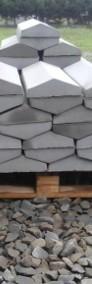 Daszek podmurówkowy 25x50cm różne rozmiary,kolory-3