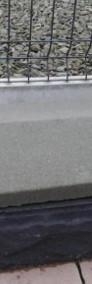 Daszek podmurówkowy 25x50cm różne rozmiary,kolory-4
