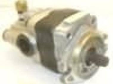 Pompa hydrauliczna do Yale-1