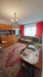 Mieszkanie Tomaszów Mazowiecki, ul. Armii Krajowej