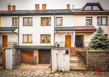 Dom Chełm, ul. Szczęśliwa
