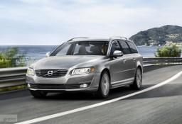 Volvo V70 III Negocjuj ceny zAutoDealer24.pl