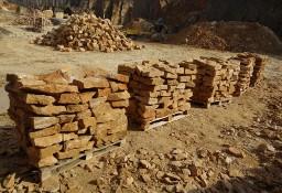 Producent kamienia ogrodowego
