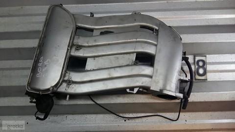 VW BORA GOLF 4 IV 2.3 V5 KOLEKTOR SSĄCY