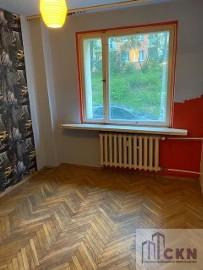 Mieszkanie Kraków Nowa Huta, ul. Osiedle na Stoku