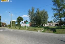 Działka budowlana Węgorzyno