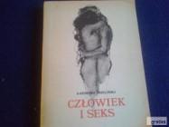 Człowiek i seks-Imieliński