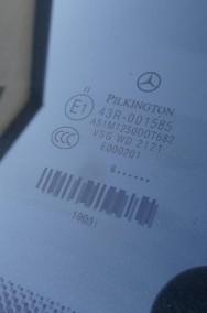 Mercedes-Benz Klasa B W245 1.7 115PS Elegance 134000km Oryginalny lakier!!-2