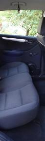 Mercedes-Benz Klasa B W245 1.7 115PS Elegance 134000km Oryginalny lakier!!-4