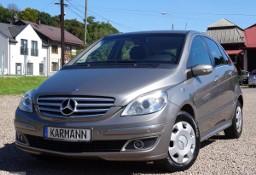 Mercedes-Benz Klasa B W245 1.7 115PS Elegance 134000km Oryginalny lakier!!