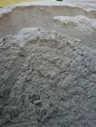 Transport piasku,  żwiru, czarnoziemu, Usługi HDS