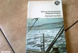 ,,Eurosem'' na Horn-Kaszowski,Urbanyi