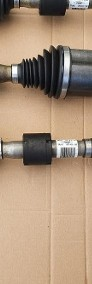 F1F1-3B436-EB PÓŁOŚ PRZEGUB FOCUS MK4 C-MAX 1.5 / 2.0 DIESEL 2014-2020r. Ford C-max-4