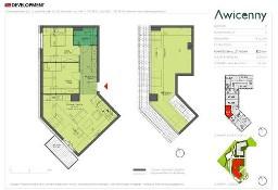 Nowe mieszkanie Wrocław Oporów
