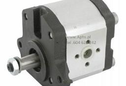 Pompa   hydrauliczna Massey Ferguson /Landini