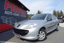 Peugeot 206 206+ Klimatyzacja*Benzyna* 59 tyś km