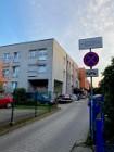 Mieszkanie na sprzedaż Wrocław Klecina ul. Wałbrzyska – 77.09 m2