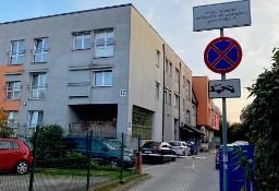 mieszkanie  Wrocław, Klecina, Wałbrzyska - wyłączność