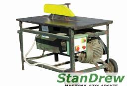 Piła stołowa tarczowa krajzega do drewna budowlana ***StanDrew***