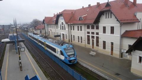 Lokal Żywiec, ul. Dworcowa 52