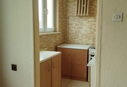 Mieszkanie 2 pokoje Centrum Malbork