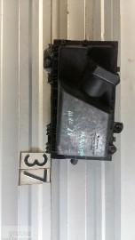 Obudowa filtra powietrza Audi A3 8l 1j0129607K