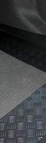 FORD MONDEO MK4 TOURNIER od 2010 do 2014 - kombi mata bagażnika - idealnie dopasowana do kształtu bagażnika; z pełnowymiarowym kołem zapasowym Ford Mondeo-4
