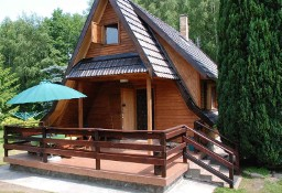 Ferienhaus -Nörenberg