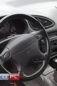 Volkswagen Sharan I NA CZĘŚCI Stan Idealny!!!-2