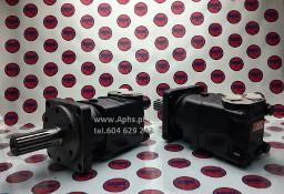 Silnik hydrauliczny do: ładowarki Schäffer ; Schäffer 2033