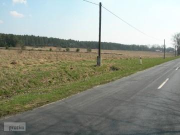 Działka inna Tarnowo Podgórne
