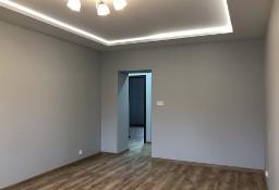 Mieszkanie Kielce Centrum, ul. Bodzentyńska