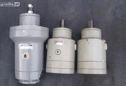 Pompa PTO2-A1-16 Pompy PZL WPH