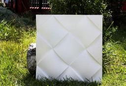 Wodoodporne panele dekoracyjne 3d - Samba (produkcja)