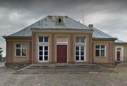 Lokal Stoczek Łukowski