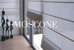 Rolety Rzymskie Producent | Moscone |