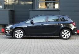 Opel Astra J IV 2.0 CDTI Sport