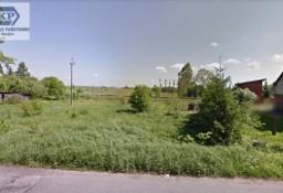 Działka rolna Lubomino, ul. Kopernika