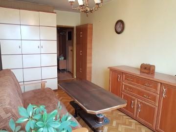 Mieszkanie Czerwionka-Leszczyny, ul. 3 Maja