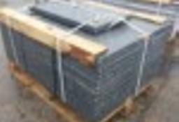 Ukraina.Plyty granitowe od 80 zl/m2 gr.2,3,4cm plomieniowane,polerowane