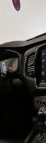 Volvo XC90 V 235KM 4X4 AWD INSCRIPTON Matrix VIRTUAL Display Navi Kamera FULL Gw.-3