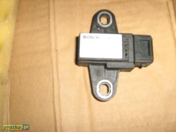 Bosch 265005127