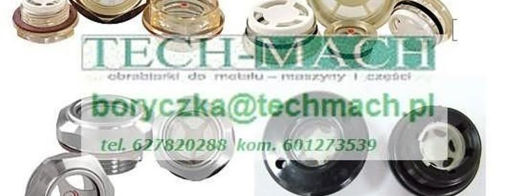 """Olejowskaz 1"""" , wskaźnik poziomu oleju 1"""" tel. 601273539-1"""