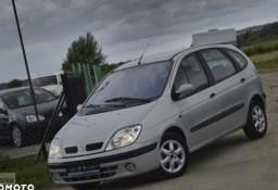 Renault Scenic I 1.6 16V EVO 1