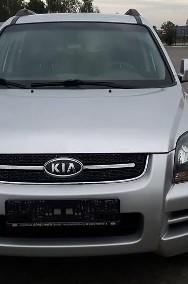 Kia Sportage II-2