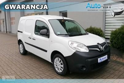 Renault Kangoo 3 OSOBOWY KLIMA Tempomat ECO 2019r. *3.900km