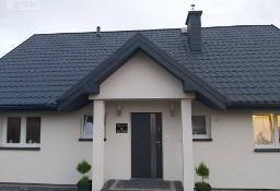 Dom Bieruń, ul. Zbudujemy Nowy Dom Solidnie Kompleksowo