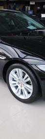 Jaguar XF NEW XF 2.0 i4D 180KM RWD Auto Portfolio MY16-3